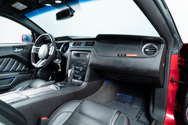 2013 Ford Mustang V6 Premium With Many Upgrades in Addison, TX 75001