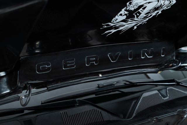 2013 Ford Mustang 5.0 GT Premium Cervinis Show Car w/ Upgrades in Addison, TX 75001