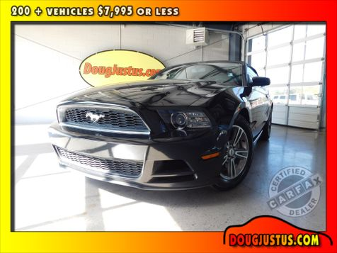 2013 Ford Mustang V6 in Airport Motor Mile ( Metro Knoxville ), TN