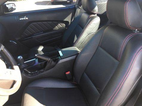 2013 Ford Mustang GT  | Ardmore, OK | Big Bear Trucks (Ardmore) in Ardmore, OK