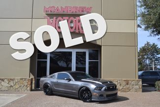 2013 Ford Mustang GT Premium in Arlington, TX Texas, 76013