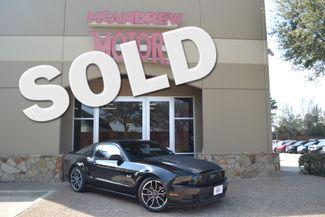 2013 Ford Mustang GT in Arlington, TX Texas, 76013