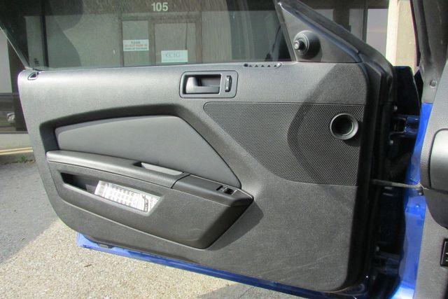 2013 Ford Mustang GT Arlington, Texas 11