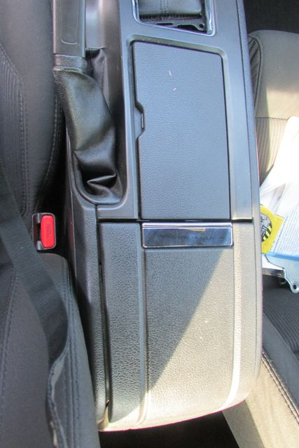 2013 Ford Mustang GT Arlington, Texas 12