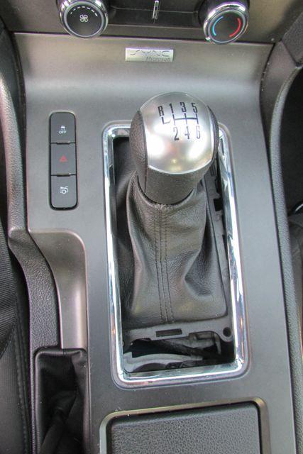2013 Ford Mustang GT Arlington, Texas 13