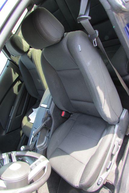 2013 Ford Mustang GT Arlington, Texas 16