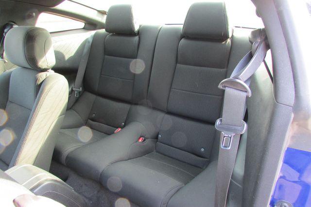 2013 Ford Mustang GT Arlington, Texas 17