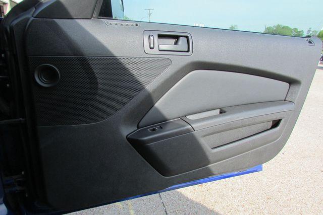 2013 Ford Mustang GT Arlington, Texas 21