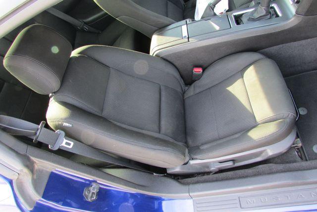 2013 Ford Mustang GT Arlington, Texas 24