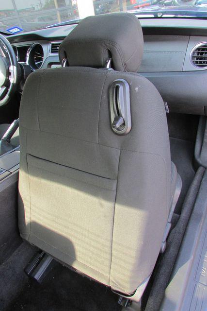 2013 Ford Mustang GT Arlington, Texas 26