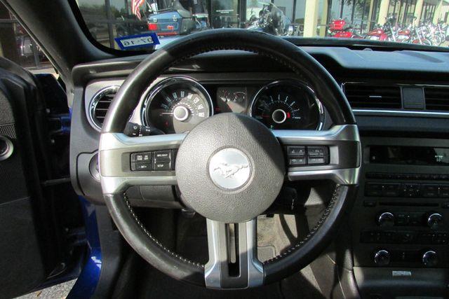 2013 Ford Mustang GT Arlington, Texas 28