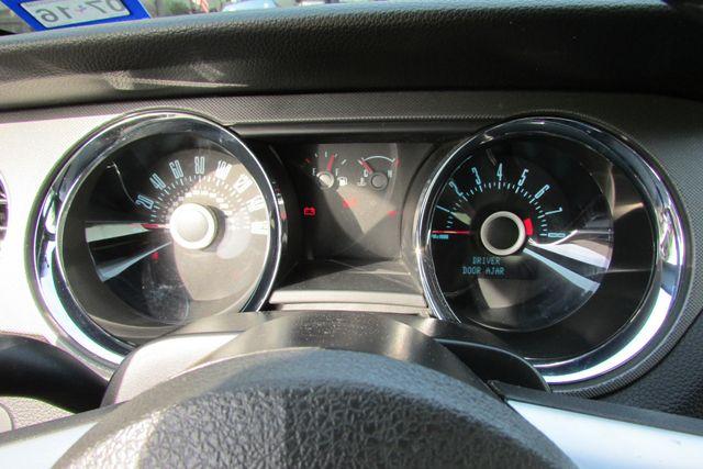 2013 Ford Mustang GT Arlington, Texas 29
