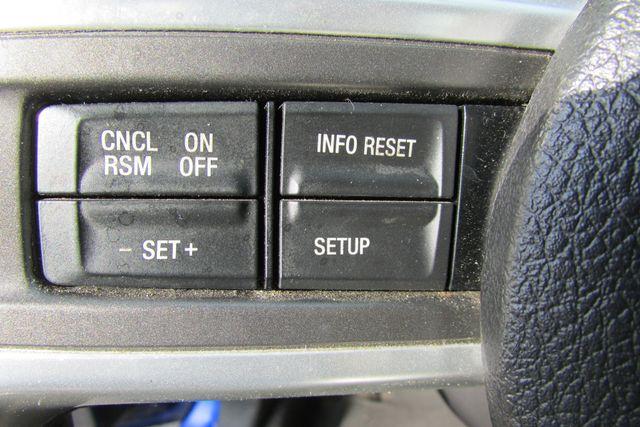 2013 Ford Mustang GT Arlington, Texas 30