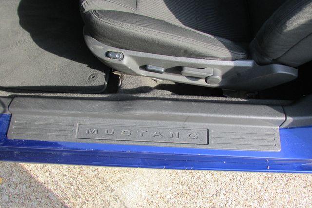 2013 Ford Mustang GT Arlington, Texas 34
