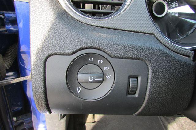2013 Ford Mustang GT Arlington, Texas 35