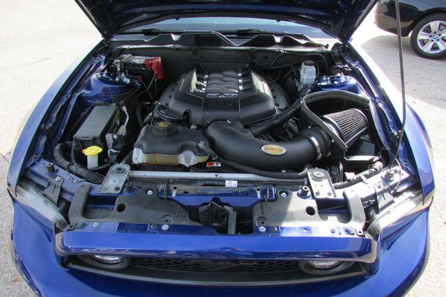 2013 Ford Mustang GT Arlington, Texas 37
