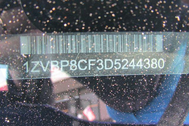 2013 Ford Mustang GT Arlington, Texas 38