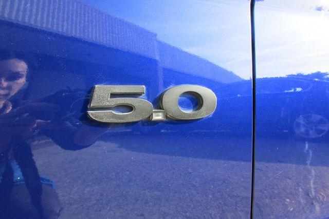 2013 Ford Mustang GT Arlington, Texas 9