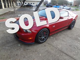 2013 Ford Mustang Shelby GT350 Austin , Texas