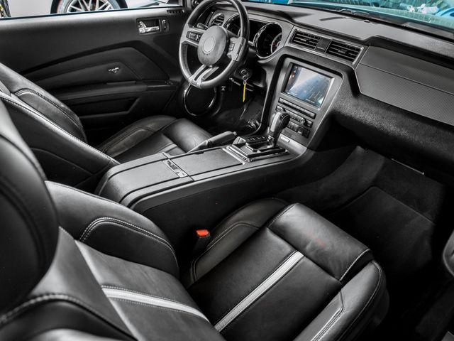 2013 Ford Mustang GT Premium Burbank, CA 12
