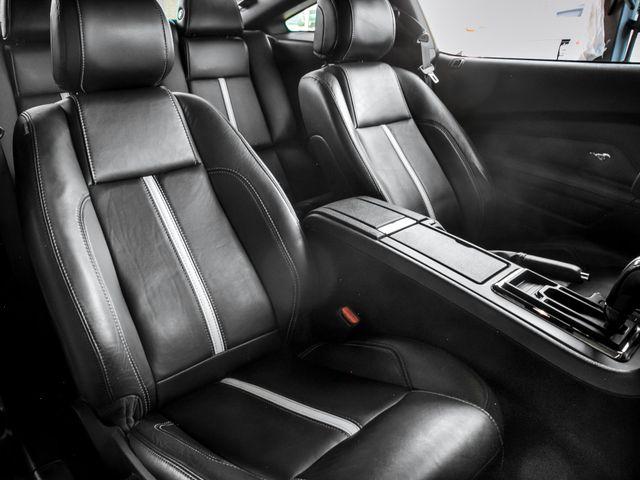 2013 Ford Mustang GT Premium Burbank, CA 13