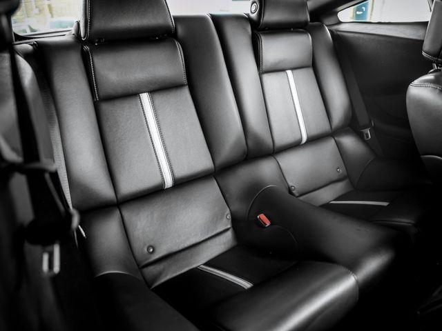 2013 Ford Mustang GT Premium Burbank, CA 14