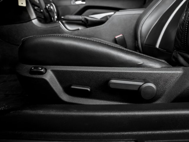 2013 Ford Mustang GT Premium Burbank, CA 15