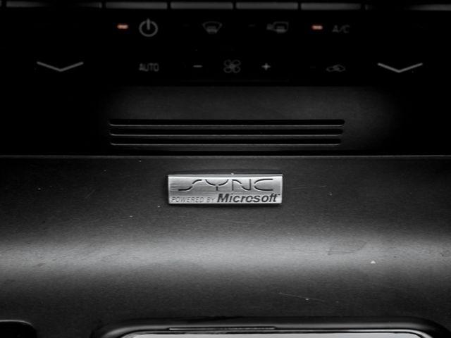 2013 Ford Mustang GT Premium Burbank, CA 18