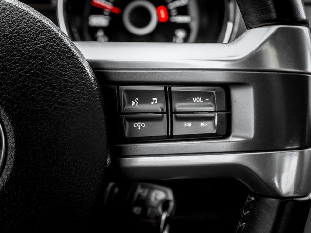 2013 Ford Mustang GT Premium Burbank, CA 19