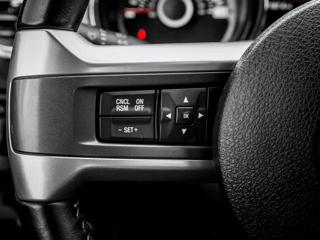 2013 Ford Mustang GT Premium Burbank, CA 20