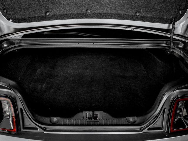 2013 Ford Mustang GT Premium Burbank, CA 22