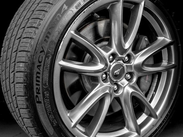 2013 Ford Mustang GT Premium Burbank, CA 23