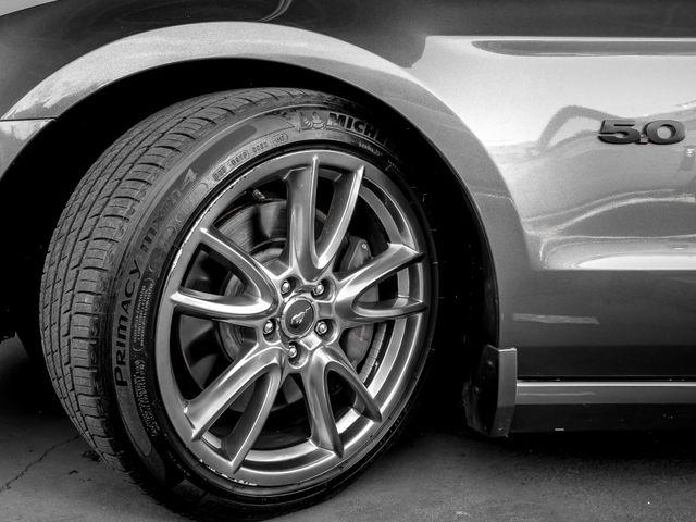 2013 Ford Mustang GT Premium Burbank, CA 24