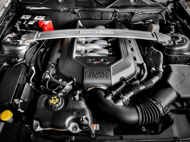 2013 Ford Mustang GT Premium Burbank, CA 26
