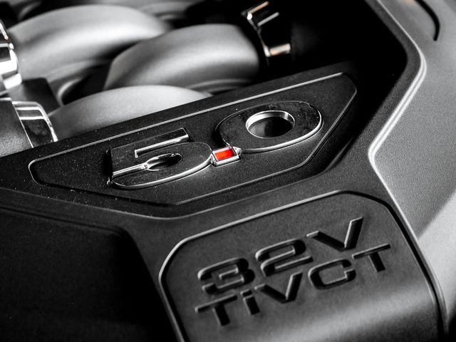 2013 Ford Mustang GT Premium Burbank, CA 27