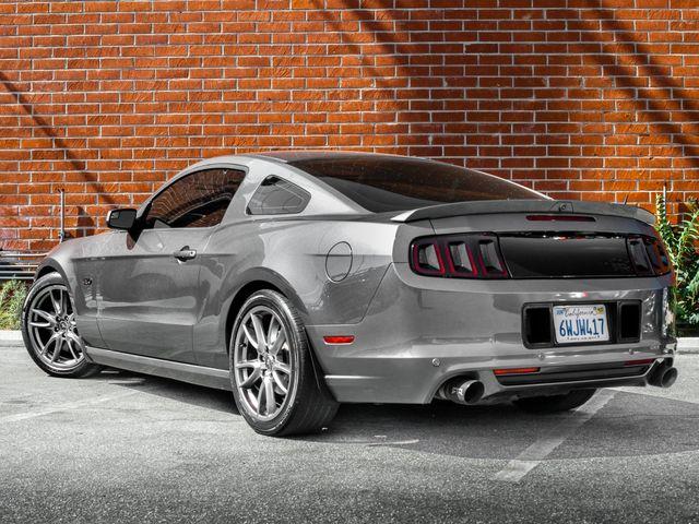 2013 Ford Mustang GT Premium Burbank, CA 7