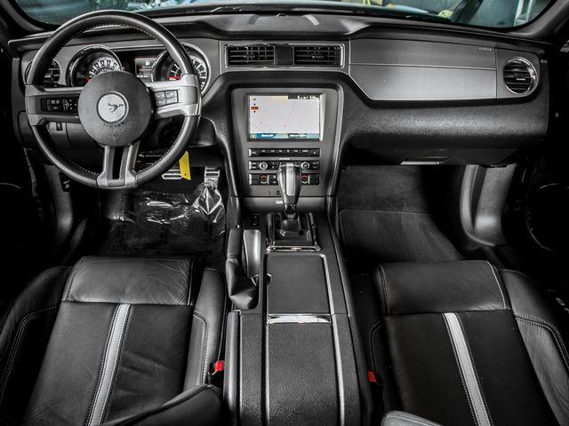 2013 Ford Mustang GT Premium Burbank, CA 8