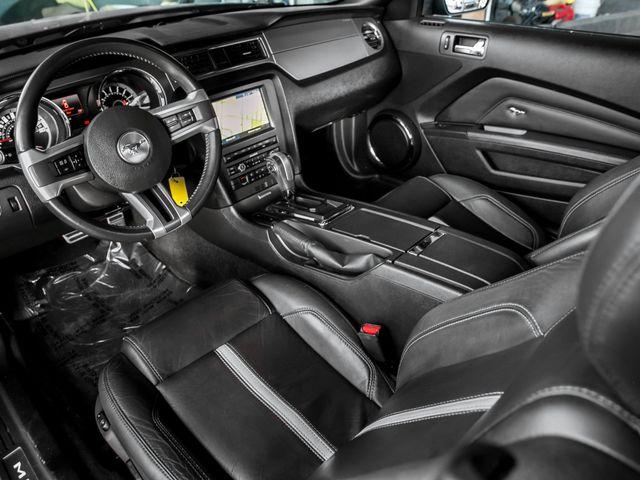 2013 Ford Mustang GT Premium Burbank, CA 9