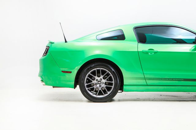 2013 Ford Mustang V6 Premium MCOA Edition in , TX 75006