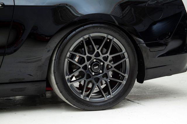 2013 Ford Mustang Shelby GT500 750HP in TX, 75006
