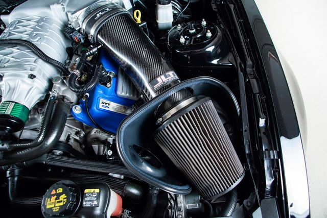 2013 Ford Mustang Shelby GT500 750HP in , TX 75006