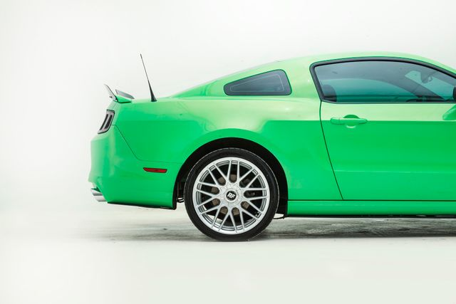 2013 Ford Mustang V6 Premium With Upgrades in TX, 75006
