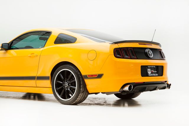 2013 Ford Mustang Boss 302 With Upgrades in , TX 75006
