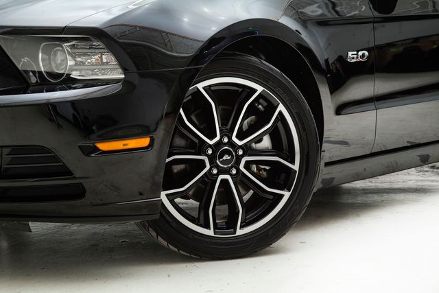 2013 Ford Mustang GT Premium in , TX 75006