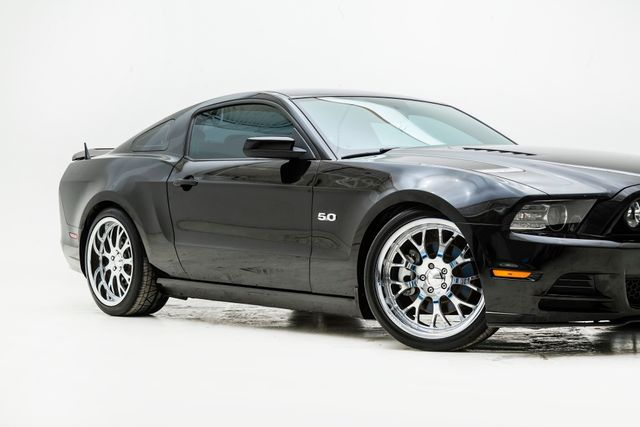 2013 ford mustang gt 5 0 with upgrades carrollton tx texas hot rides rh texashotrides com 2013 mustang shelby gt500 for sale 2013 mustang gt500 convertible for sale