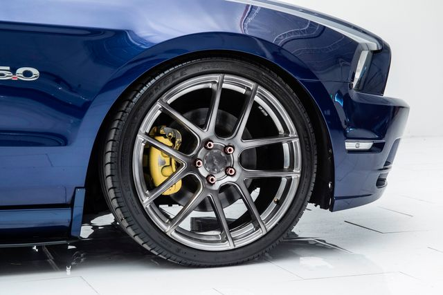 2013 Ford Mustang GT 5.0 With Many Upgrades in , TX 75006