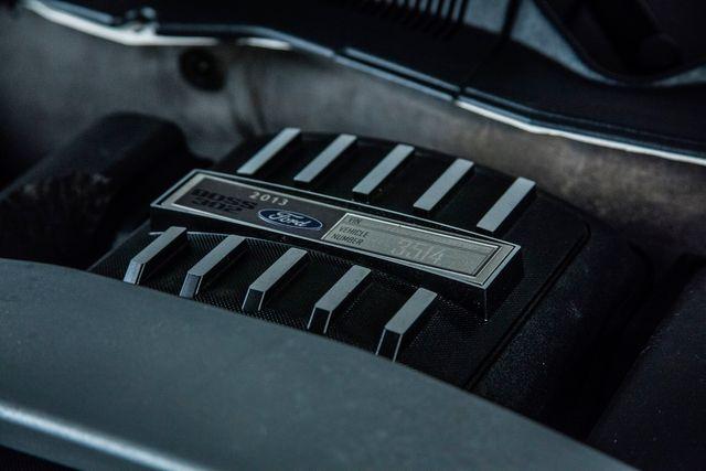 2013 Ford Mustang Boss 302 in Carrollton, TX 75006