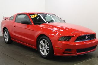 2013 Ford Mustang V6 in Cincinnati, OH 45240