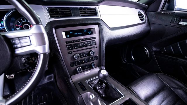 2013 Ford Mustang GT Premium with Many Upgrades in Dallas, TX 75229