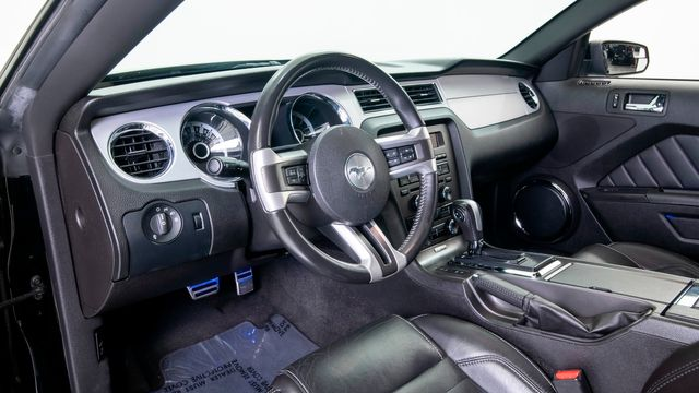 2013 Ford Mustang GT Premium Supercharged with Many Upgrades in Dallas, TX 75229